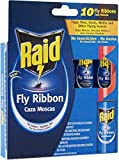 Raid 10CT Fly Ribbon