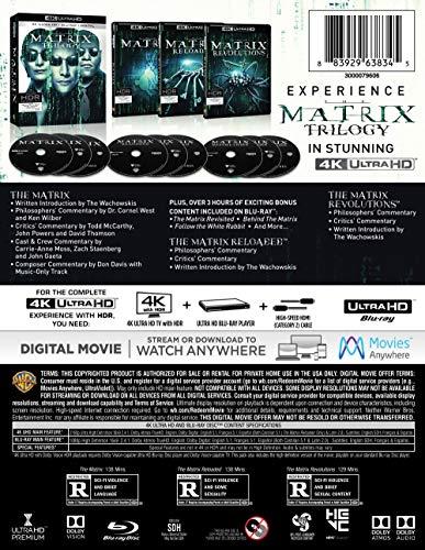 The-Matrix-Trilogy-4K-Ultra-HD-Blu-ray-Digital