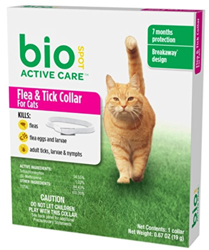 BioSpot-Active-Care-Collar-13-Inch