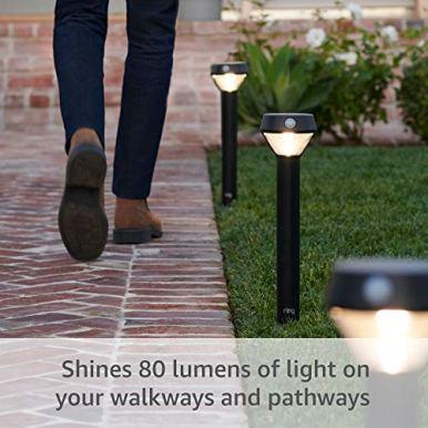 Ring-Solar-Pathlight-Outdoor-Motion-Sensor-Security-Light-Black-Starter-Kit-2-pack