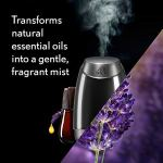 Air-Wick-Essential-Mist-Essential-Oil-Diffuser-Diffuser-1-Refill-Lavender-and-Almond-Blossom-Air-Freshener