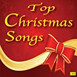 Top Christmas Songs