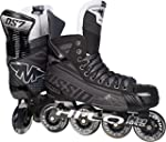 Mission Inhaler DS:7 Junior Inline Hockey Skates
