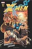 X-Men by Peter Milligan Vol. 1: Dangerous Liaisons