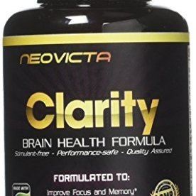 Nootropics Archives - Pro Health Link - Health and Fitness