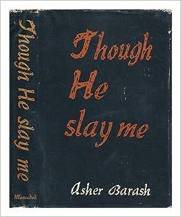 Image result for asher barash