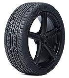 Vercelli Strada 2 All-Season Tire - 225/50R17 98W