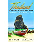 Tips For Travelling (Author)  (3)  Buy new:   $0.99