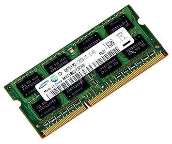 Hasil gambar untuk Samsung DDR 3 4GB