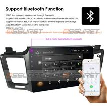 Android-10-Car-Stereo-for-2013-2018-Toyota-RAV4-Radio-with-GPS-Navigation-101-Inch-Touch-Screen-Head-Unit-Backup-Camera