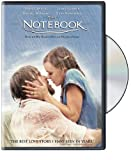 The Notebook poster thumbnail