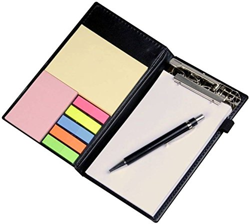 Best Diaries To Gift In India