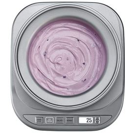 Cuisinart-ICE-70-Electronic-Ice-Cream-Maker-Brushed-Chrome-Ice-Cream-Maker-with-Countdown-Timer-With-Countdown-Timer