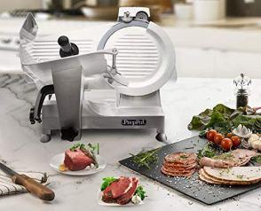 Commercial-Meat-Slicer-10-Inch-Blade-Heavy-Duty-Food-Slicer-Aluminum-Deli-14-HP-PREPPAL-PPSL-10