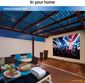 Epson-Home-Cinema-3200-4K-PRO-UHD-3-Chip-Projector-with-HDR