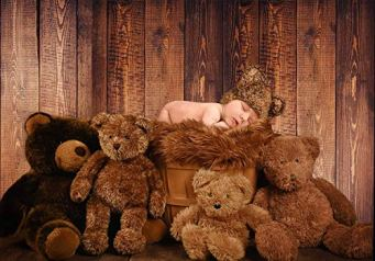 Allenjoy-7X5FT-Brown-Wooden-Wall-Backdrop-for-Photography-Wood-Flat-Lay-Floor-Photo-Background-Faux-Panel-Texture-Board-Baby-Kids-Birthday-Party-Banner-Portrait-Studio-Photographer-Prop