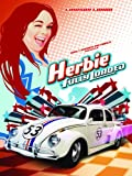 Herbie Fully Loaded poster thumbnail