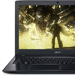Acer Aspire E 15, 15.6″ Full HD, 8th Gen Intel Core i5-8250U, GeForce MX150, 8GB RAM Memory, 256GB SSD, E5-576G-5762