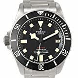 Tudor Pelagos Automatic-self-Wind Male Watch 25610TNL (Certified Pre-Owned)