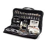 Otis Elite Cleaning System with Optics...