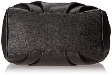 Marc-by-Marc-Jacobs-New-Q-Fran-Shoulder-Bag