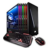 by iBUYPOWER (792)  Buy new: $1,799.00$1,499.00