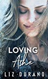 Loving Ashe (Celebrity Series Book 1)