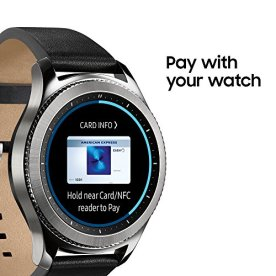 Samsung-Gear-S3-Classic-Smartwatch-Bluetooth-SM-R770NZSAXAR--US-Version-with-Warranty