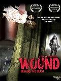 Wound (English Subtitled)