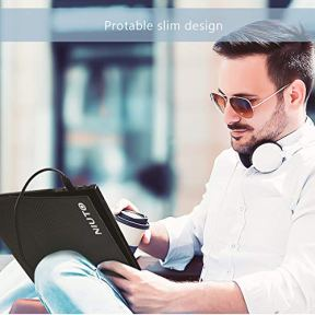 Portable-Monitor-Computer-Gaming-Laptop-Xbox-Travel-NIUTO-173-Inch-Full-HD-USB-C-1920x1080-IPS-Eye-Care-Screen
