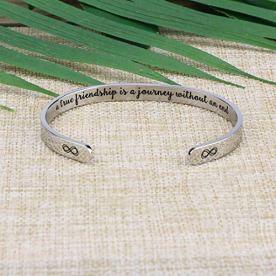 oycuff Inspirational Bracelets for mom
