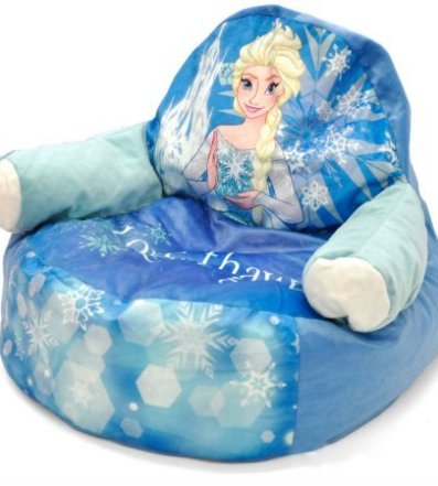 Admirable Disney Frozen Furniture Inzonedesignstudio Interior Chair Design Inzonedesignstudiocom