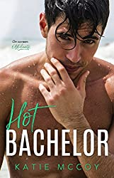 """""""This is my new favorite rom-com! The chemistry is SIZZLING and the characters had me screaming with laughter. A must-read!"""" - Lila Monroe, Amazon bestselling author.He's off-limits... and we're breaking all the rules!I just landed my dream summer gi..."""