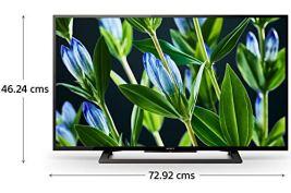Sony-Bravia-80-cm-32-inches-HD-Ready-LED-TV-KLV-32R202G-Dark-Brown