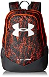 by Under Armour(115)Buy new: $44.99 - $159.95