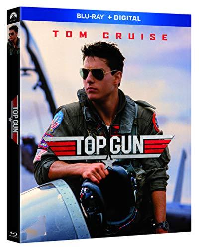 Top-Gun-Blu-ray-Digital