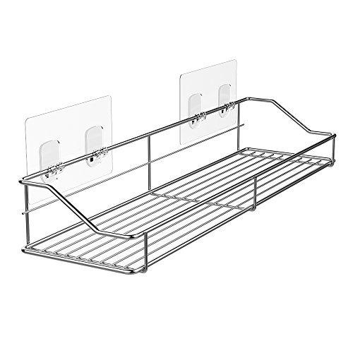 Orimade Bathroom Shelf
