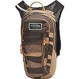 Dakine Shuttle 6L Backpack Field Camo, One Size