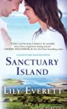 Sanctuary Island: A Sanctuary Island Novel