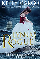 Lynna Rhodes has lived the life of a sheltered recluse for eighteen years. When her father announces that she will be sailing to America on the next high tide to live with his sister on a cotton plantation in Savannah, Georgia, the young heiress is h...