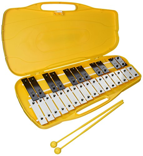 Grover/Trophy T1727 Glockenspiel