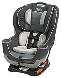 Graco Extend2Fit Convertible Car Seat, Davis