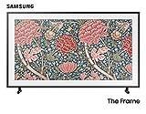 Samsung QN49LS03RAFXZA Frame 49' QLED 4K UHD LS03 Series Smart TV (2019)