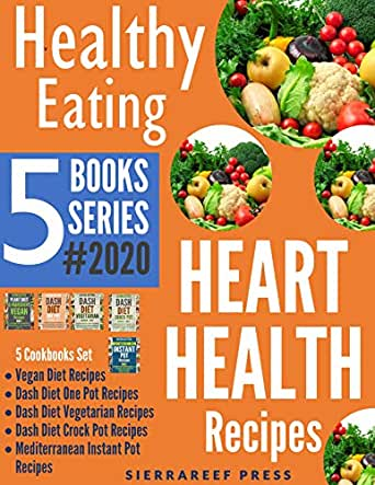 HEALTHY EATING: Healthy Recipes!!! 2020 (English Edition