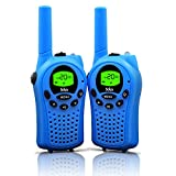 Walkie Talkies for Kids, 22...