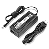 AC/DC Adapter For Creative Labs D200 Wireless Bluetooth Speaker 51MF8095AA002 Power Supply Cord Charger PSU