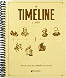 The Timeline Book
