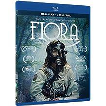Flora + Digital - BD