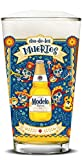Modelo Especial Day of the Dead Mariachi Pubs (Set of 4)