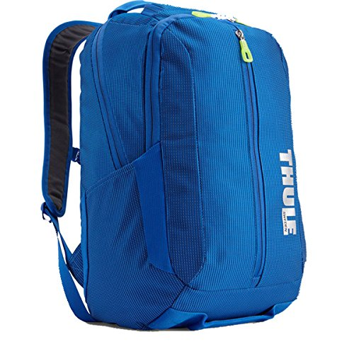 Thule Crossover TCBP-317 25L Backpack...